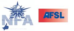 member of afsl
