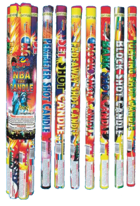 roman candle,boom,fantastic ,firework,